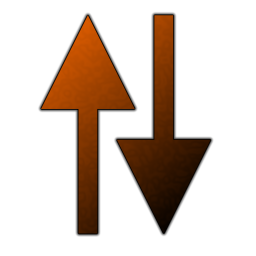 McNative Logo